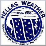 Hellasweather Group