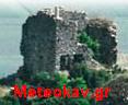 Meteokav.gr!