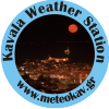 http://www.meteokav.gr/weather/images/kavalalogo150.png