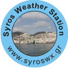 http://www.meteokav.gr/weather/tn_logo2.jpg